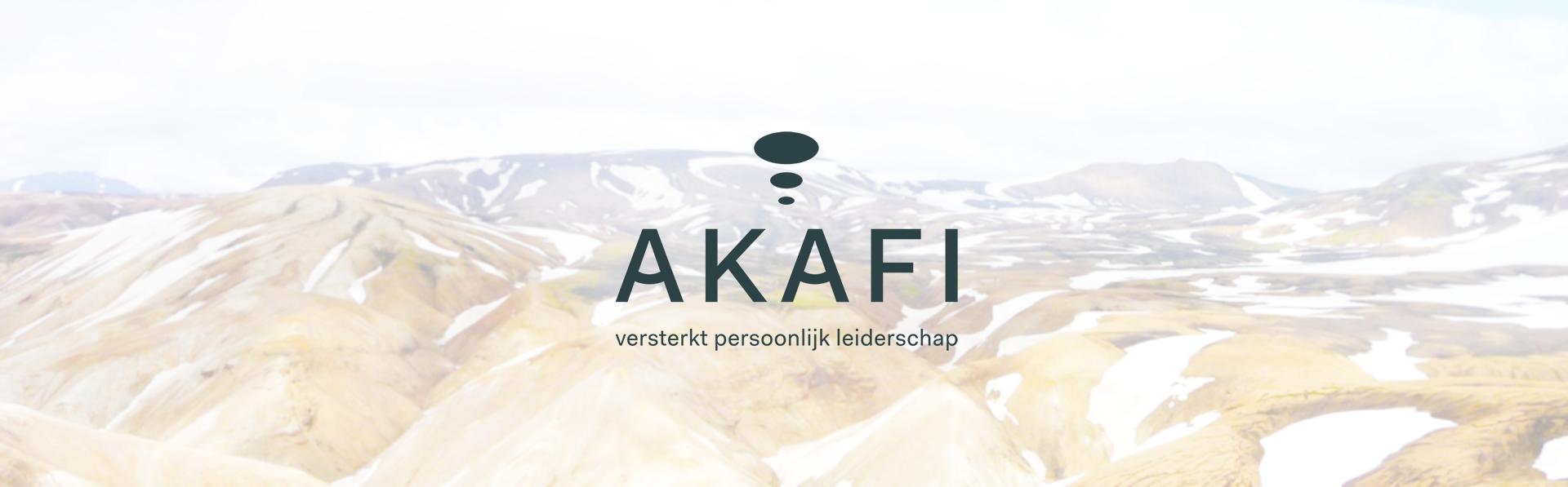 www.AKAFI.nl